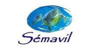 Semavil